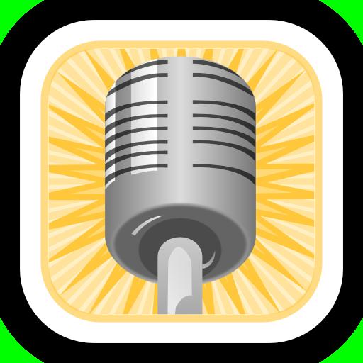 Tune Me 音樂 App LOGO-硬是要APP
