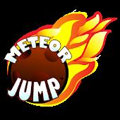 Meteor Jump