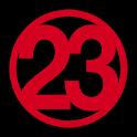 J23 - Datas de Lançamento icon
