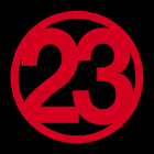 J23 - Jordan Release Dates icon
