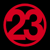 Download J23 Free