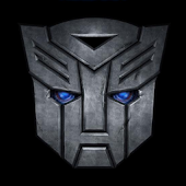 Sense 3.6 Skin - Prime
