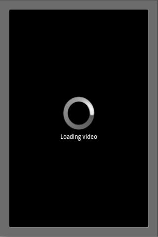 เกมส์Show - screenshot