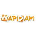 WAPDAM App icon