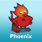 Phoenix Smart Travel