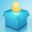 Dropbox2 logo
