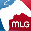 Major League Gaming icon