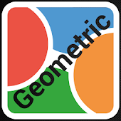 Geometric Zooper Widget Pack