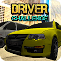 Download Full Driver Difficult Challenge 3D 6.0 APK