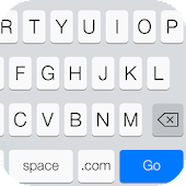 Emoji Keyboard English Dict