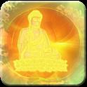 Buddha Amulet icon