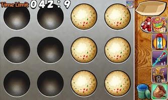 Screenshot of Octopus Balls