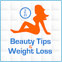 Beauty Tips & Exercises icon