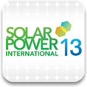 Solar Power International 2013