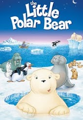 Little Polar Bear (2001)