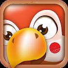 学日文 - 常用日语会话短句及生字 | 日文翻译器 icon