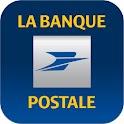 [SOFT] Accès Comptes La Banque Postale [Gratuit] TaAiqyi7n8SKIlXMVcpX3JrT0jgWsJTSZB9hNx8b9gPmKGFcT8bD6rafDROqoJeNiJ0=w124