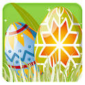 Easter Eggs Hidden Objects icon