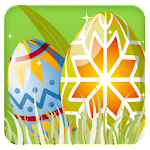 Easter Eggs Hidden Objects 1.1.3 Apk