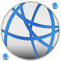 Connection Tracker Pro logo