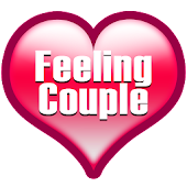 Feeling Couple:Meet your lover