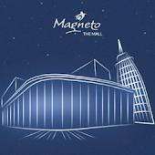 Magneto Mall