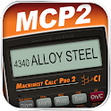 Machinist Calc Pro 2 icon