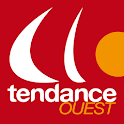 Tendance Ouest - Radio et Info icon