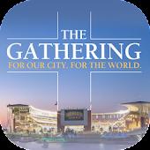 The Gathering Waco