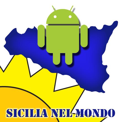 Sicilia nel Mondo FREE
