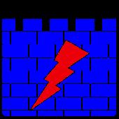 LightningWall