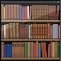 Libros Islam icon