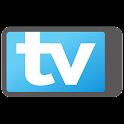 SledovaniTV icon