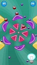 Bizzy Bubbles Screenshot 7