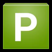PanioPro - Panoramio Companion