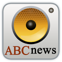 ABC News Radio icon