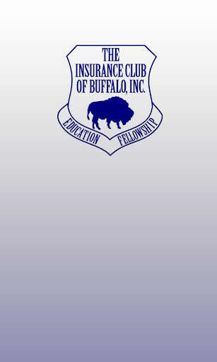 Insurance Club of Buffalo