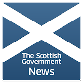 Scottish Government News