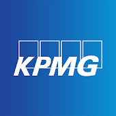 KPMG GCC Energy Conference