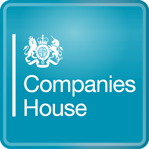 Companies house android apps on google play for Companies housse
