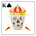 KillerKingPokerOdds logo