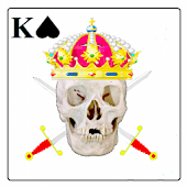 KillerKingPokerOdds