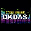 Radio DKDAS