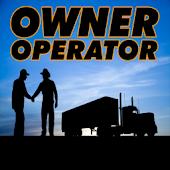 Owner Operator