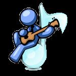 Chord's Pro v1.4