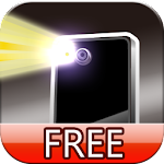 SearchLight 2.3.2 APK for Android APK
