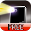 SearchLight 2.3.2 APK for Android