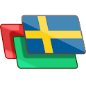 SPB Swedish Cards icon
