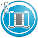 Pool Care icon
