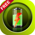 Battery Optimiser icon